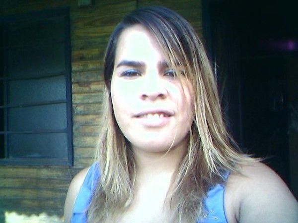 Marysol 77: Esta Soy Yo Msol